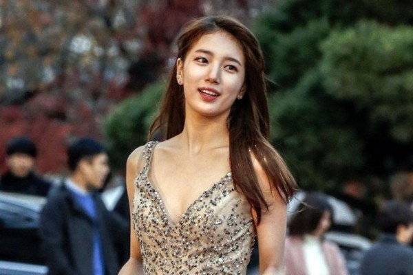 Bae Suzy: Love Her or Hate Her