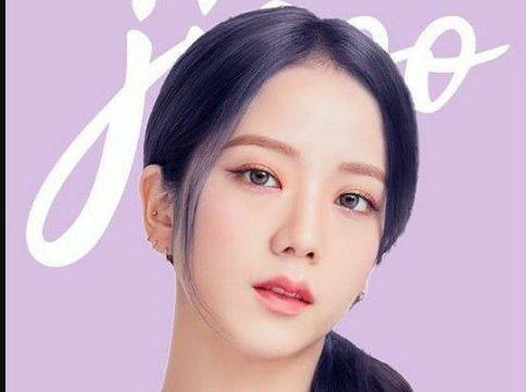 BLACKPINK Jisoo's Latest Message Makes Fans Freak-out
