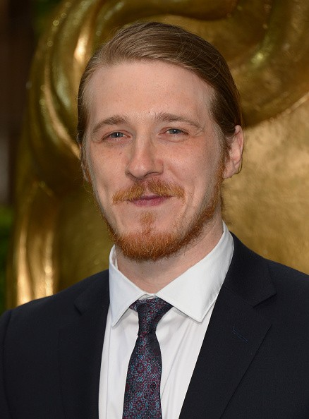 Adam Nagaitis attended the British Academy Television Craft Awards at The Brewery on April 26, 2015 in London, England.