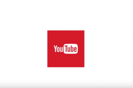 YouTube on your TV just got a whole lot easier to use