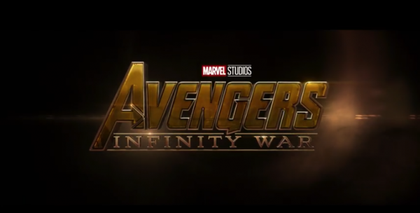 Avengers: Infinity War will hit theaters on May 4, 2018.