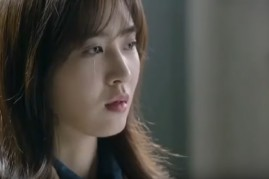 Kwon Yu-ri, better known by the mononym Yuri, is a South Korean singer and actress. She currently stars in the SBS drama 'Defendant' with Ji Sung.