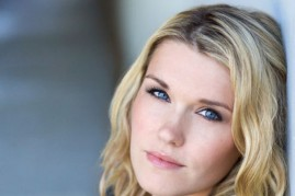 Actress Emily Rose joins the cast of the yet-untitled Marc Cherry Southern drama from ABC Studios.