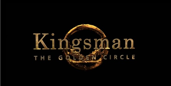Kingsman: The Secret Service is an upcoming 2017 spy action-comedy film directed by Matthew Vaughn,