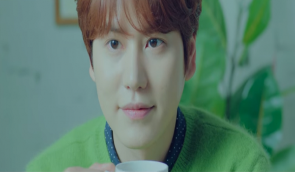 Super Junior's Kyuhyun is enlisting in the army next month.