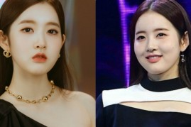 STAYC's Real Visuals Revealed, but Korean Netizens Unimpressed