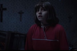 'Conjuring 2'